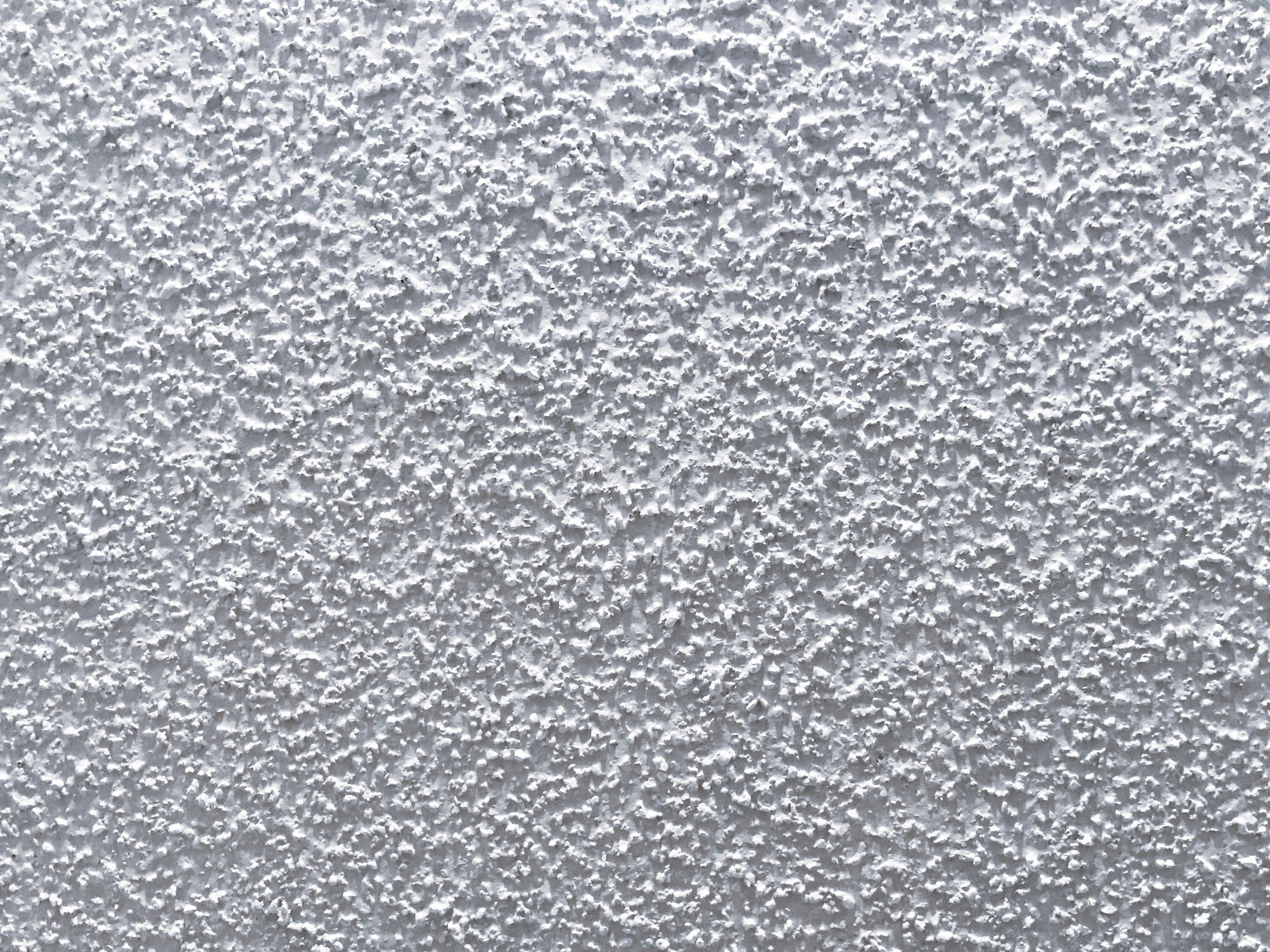 How to Remove Popcorn Ceilings in 5 Simple Steps ...