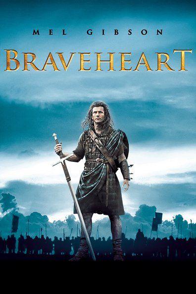 braveheart film complet gratuit