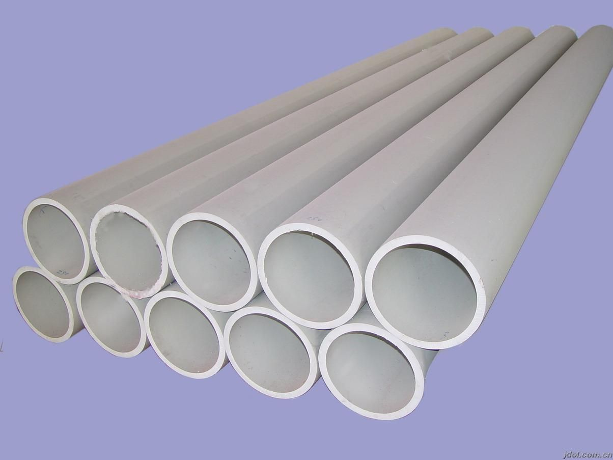 Inconel 625 Seamless Tube With Images Tube Rectangular Bevel