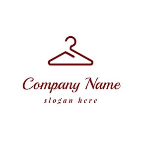 Clothing Brand Logo Maker Free