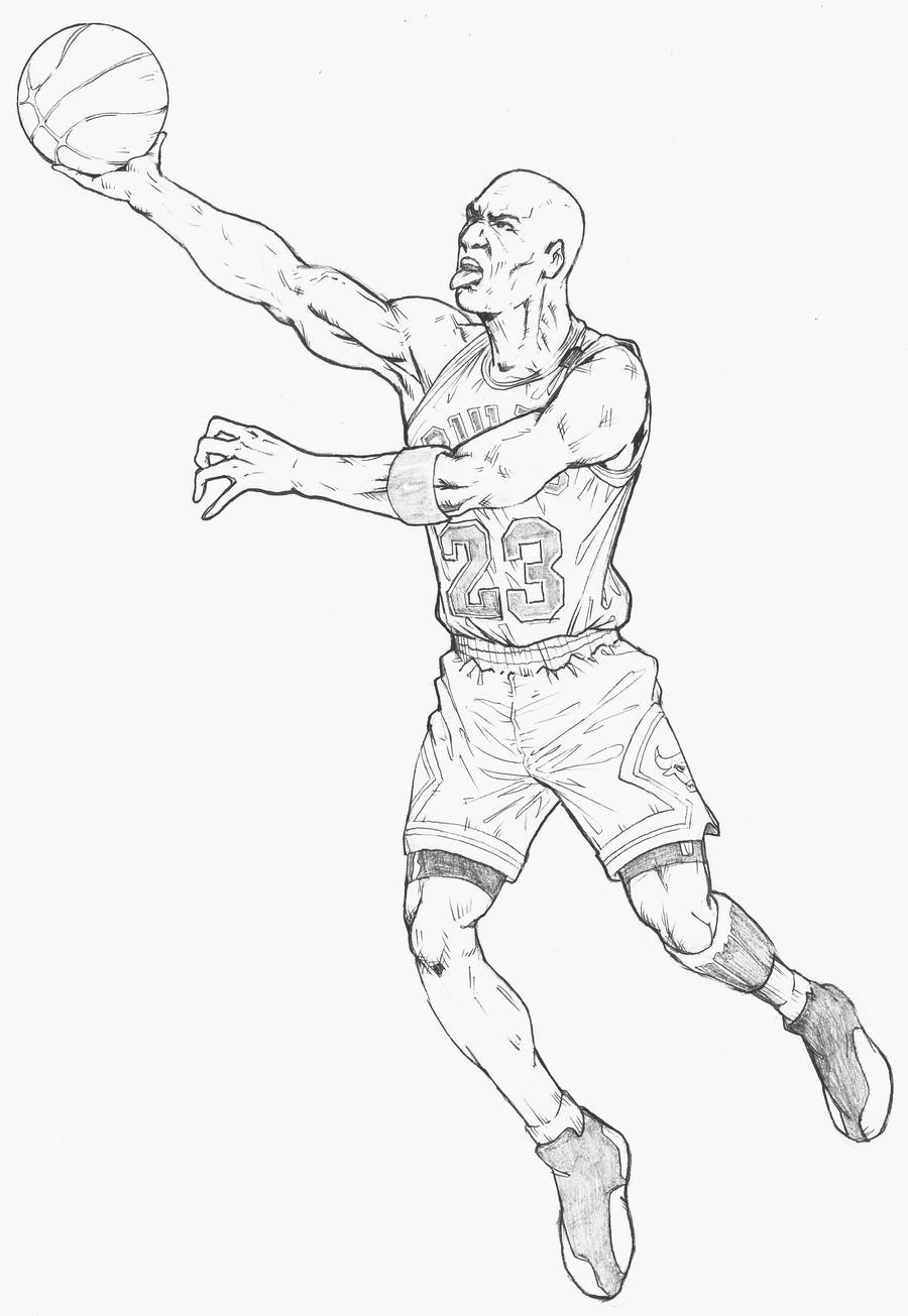 Air Jordan Coloring Pages Michael Jordan Coloring Pages Free Home 9irapmlnt Nba For In 2020 Cat Coloring Book Jordan Coloring Book Animal Kingdom Colouring Book