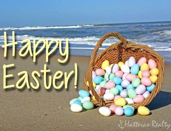 Timeline Photos Completely Coastal Facebook Easter Wishes Easter Pictures Happy Easter Quotes