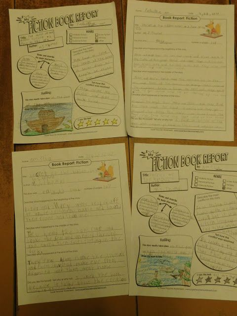 supplementing our homeschool with wonderful printables from super