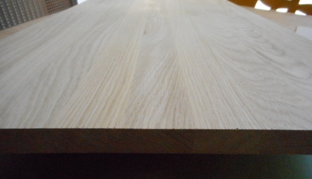 Make Fast And Easy Own Mft Style Table Tops With Dominofix Mft Router Template Use A 30mm Copying With 20mm Router Bits And Plunge Festool Table Template Jig