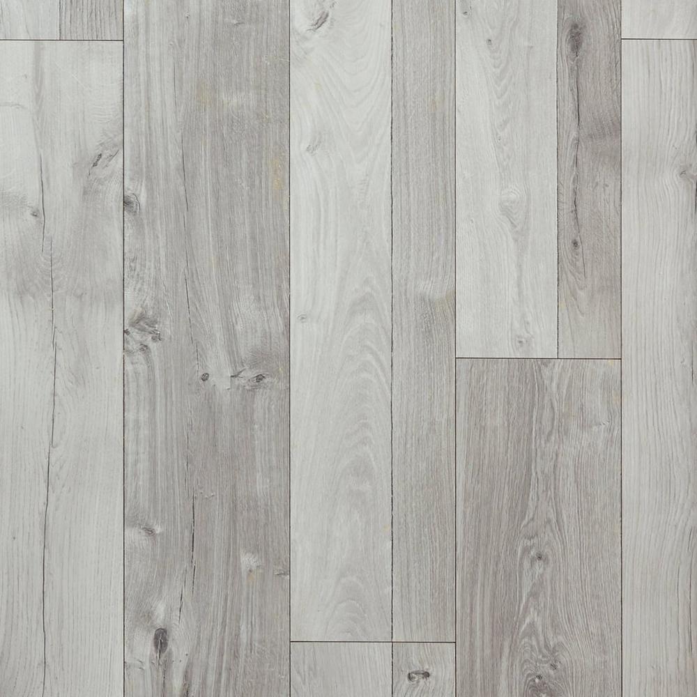 Silverstone Embossed In Register Laminate Flooring Laminate