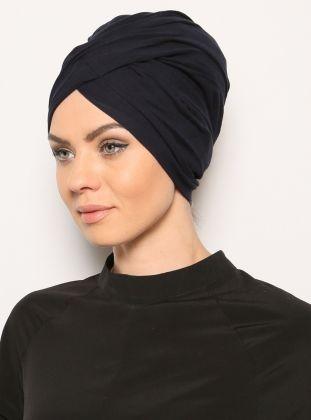 Instant Hijab Online - Scarves & Shawls #scarvesamp;shawls