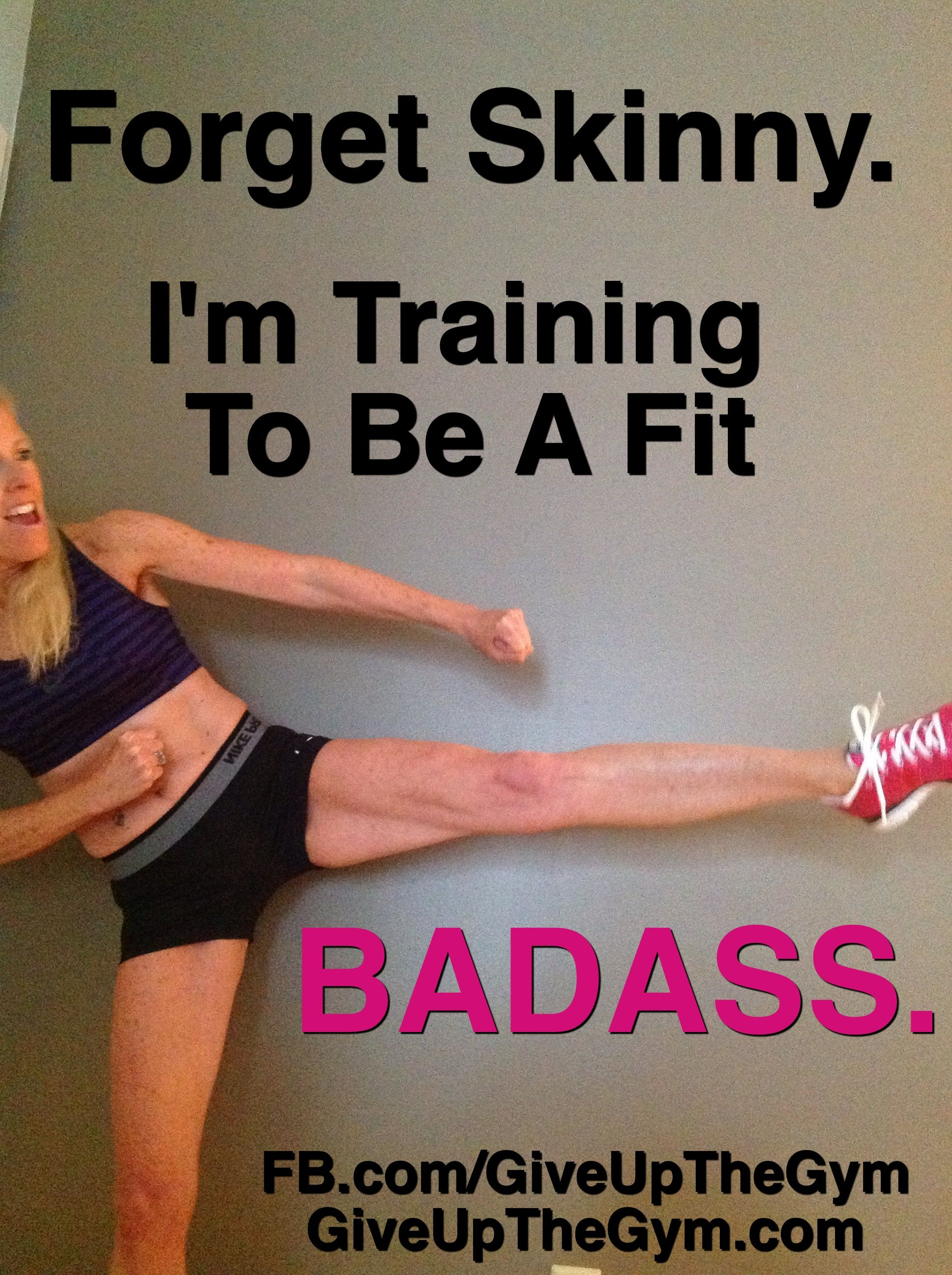 Fitness Motivation Workout Motivation Workouts