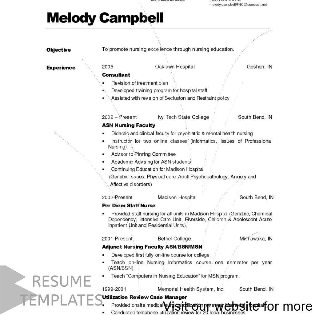 resume builder free apk Free in 2020 Resume cover letter
