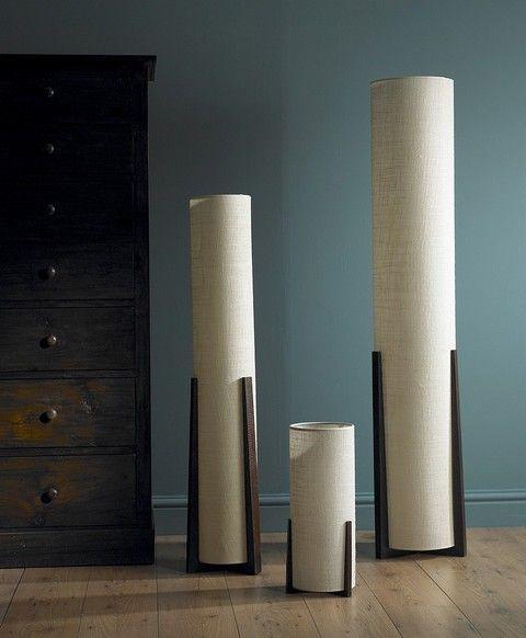 floor lamps modern modern floor lamps nyc