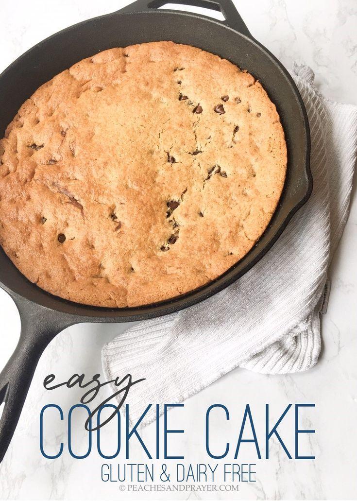 19 gluten free cake Cookies ideas