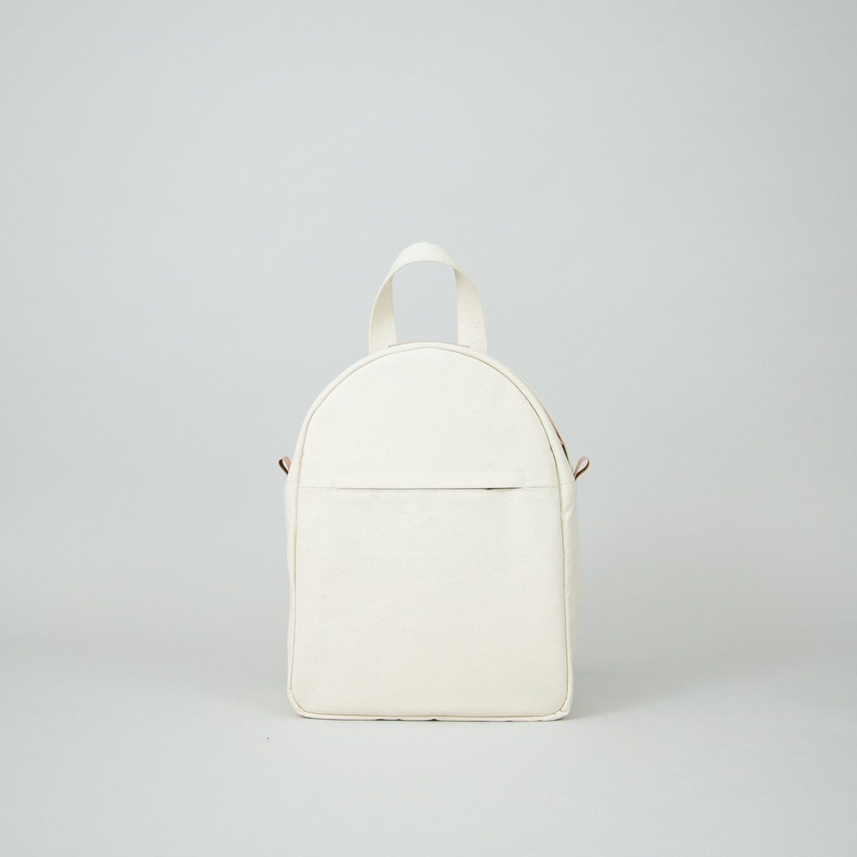SALE | FURTHER REDUCTIONS - up to 40% off! Boxy Backpack Off-White ...