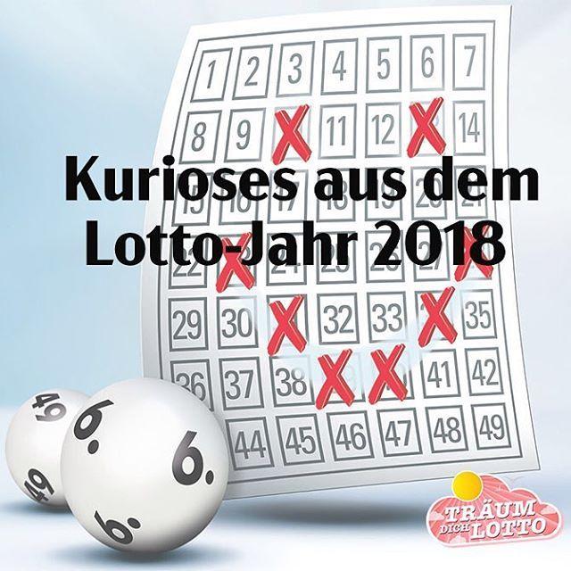 Www Lotto Bw De