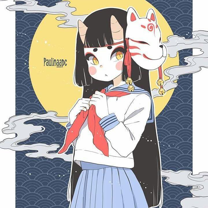 anime art styles name
