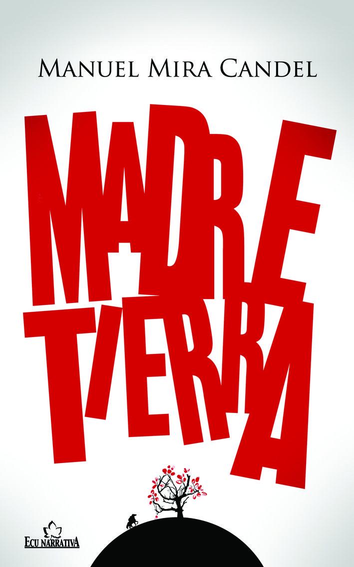 Buenos Días Y Feliz Lunes No Te Pierdas El Tagus Today Madre Tierra Una Historia Sorprendente Imperecedera Y ú Madre Tierra Buenos Dias Feliz Lunes Leer