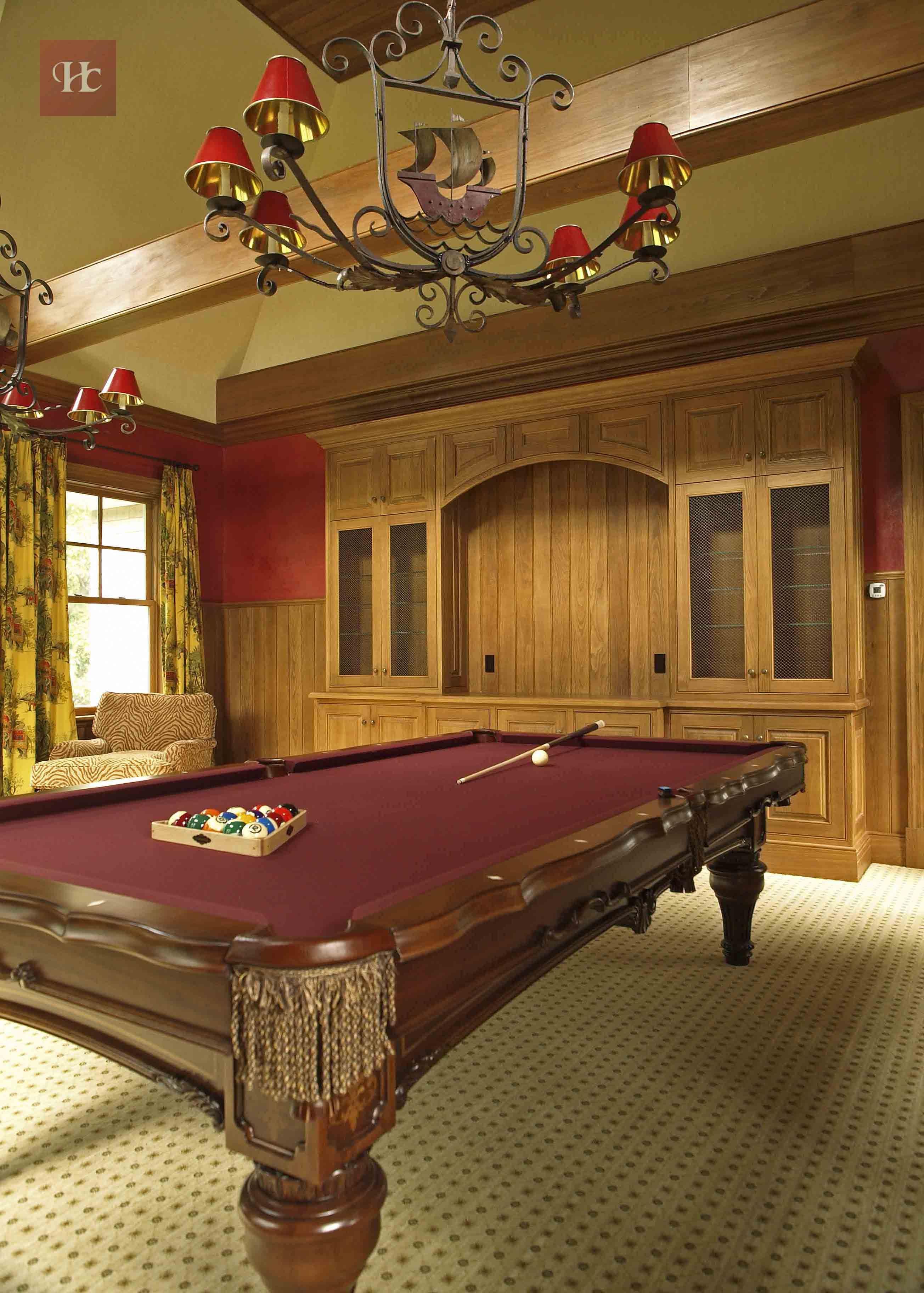 Billard Room Billards Room Pool Table Felt Colors Billiard Room