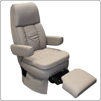 Marvelous Qualitex Magellan Integrated Seatbelt Rv Seat Custom Gmtry Best Dining Table And Chair Ideas Images Gmtryco