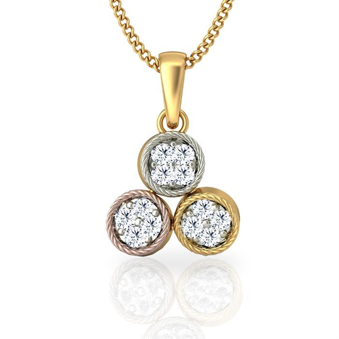 Buy droplets pendant droplets pendant price in india droplets buy droplets pendant droplets pendant price in india droplets pendant pricedroplets pendant mozeypictures Choice Image