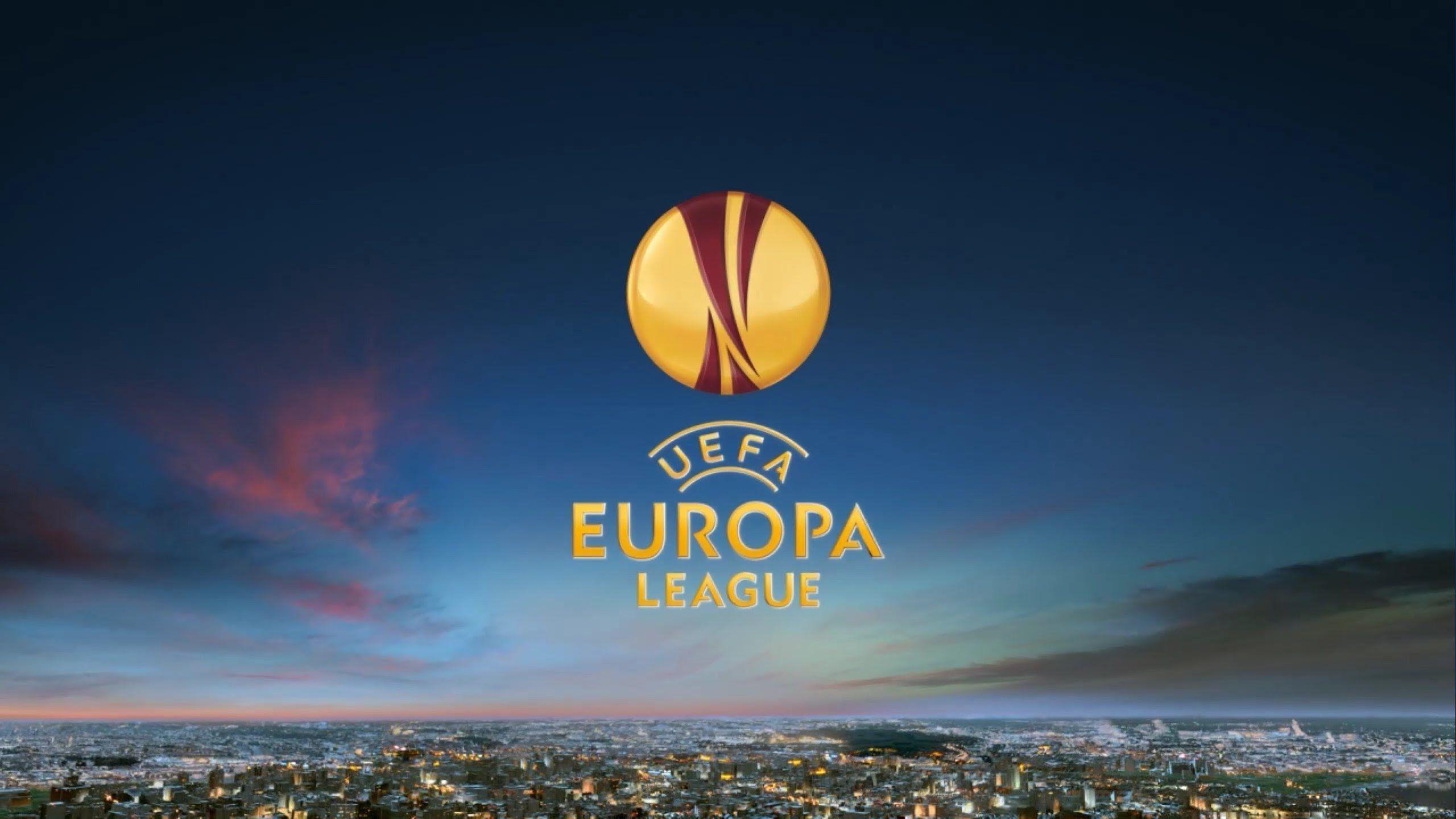 Uefa Europa League Final Sevilla Wins Title 3 1 Over Liverpool Europa League League Match Of The Day