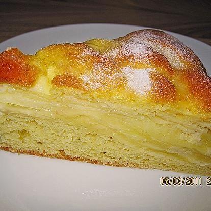Ww Kuchen Rezepte | Chefkoch