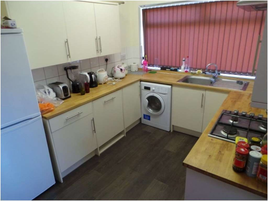 kitchen appliances small glasgow refurbished kitchen appliances from ...