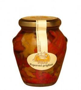 peperoni-grigliati-b