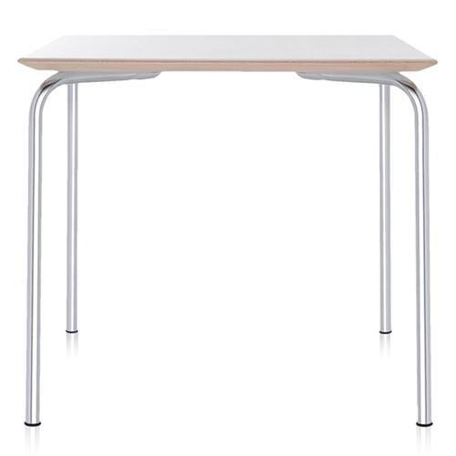 Charming Kartell Maui Tisch 80 X 80 Cm Jetzt Bestellen Unter: Https://moebel Design