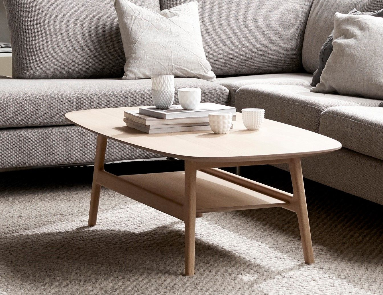 Image Result For Boconcept Living Room Table Basse Table
