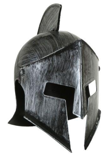 Adult Adjustable Knight Helmet  sc 1 st  Pinterest & Adult Adjustable Knight Helmet | costume | Pinterest | Helmets ...