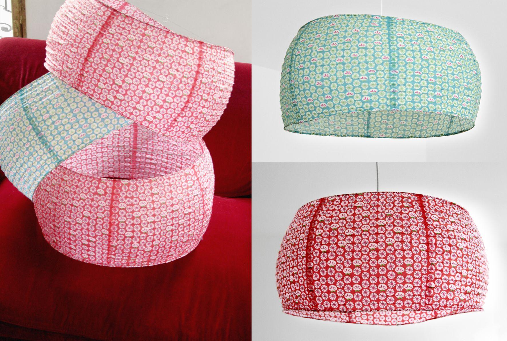 deco boule japonaise b b pinterest. Black Bedroom Furniture Sets. Home Design Ideas