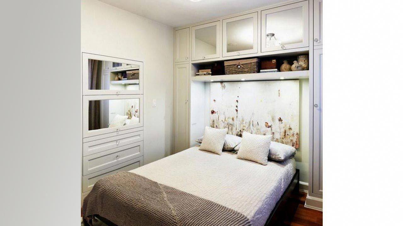 Impressive bed room interior designs with top and good designers in chennai bedroom decorators impressivebedroomideas favouritebedding also rh pinterest