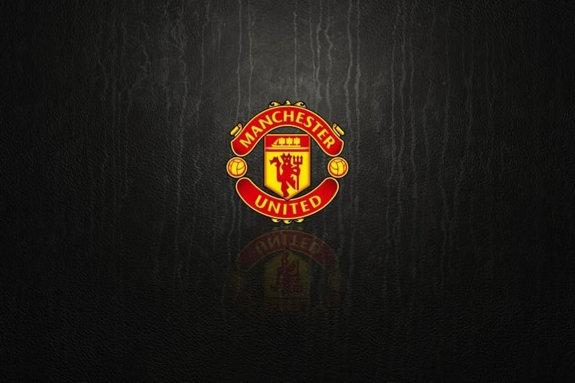 Manchester United Hd Wallpapers 640Ã 480 Manchester United