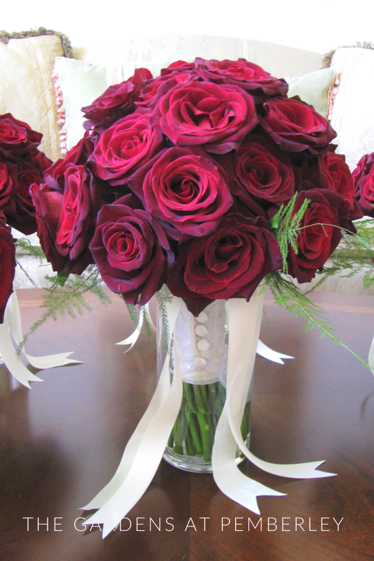 Kimberly And Jeremy Alta Loma California Part One Flower Bouquet Wedding Bridal Bouquet Summer Elegant Bridal Bouquets