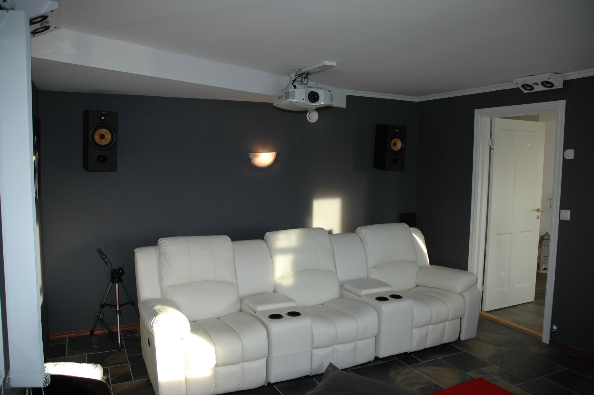 flush mount racket sound ii beautiful jbl square bracket white bose series ceiling ub wallceiling galery cosmecol lovequilts surround wall speakers