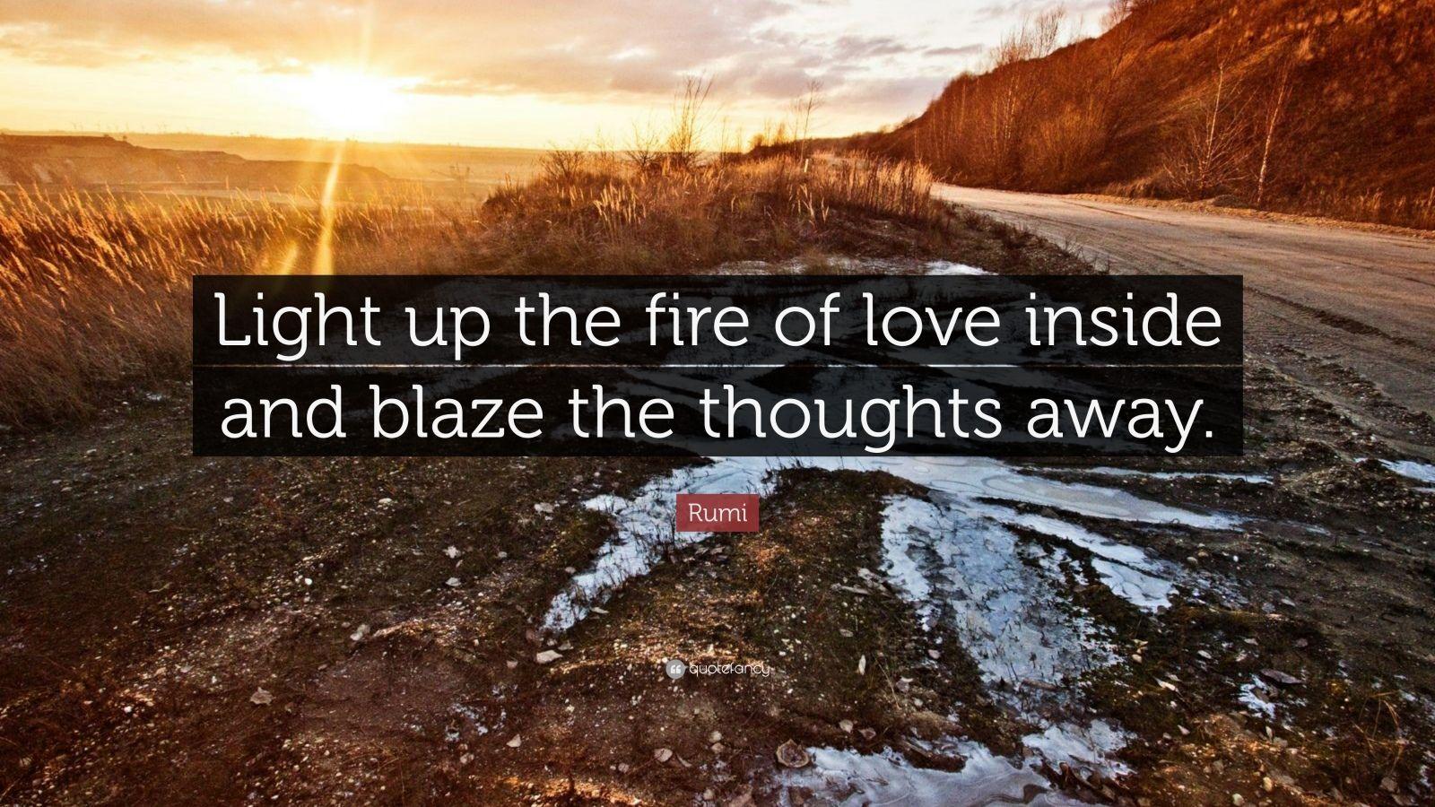 Rumi Quote Image Result For Rumi Quotes  Love  Pinterest  Rumi Quotes