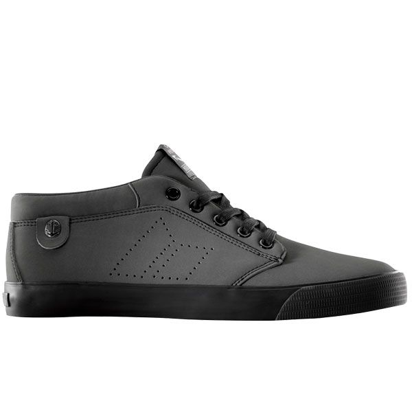 macbeth hensley shoes dark greyblack shooze shoes