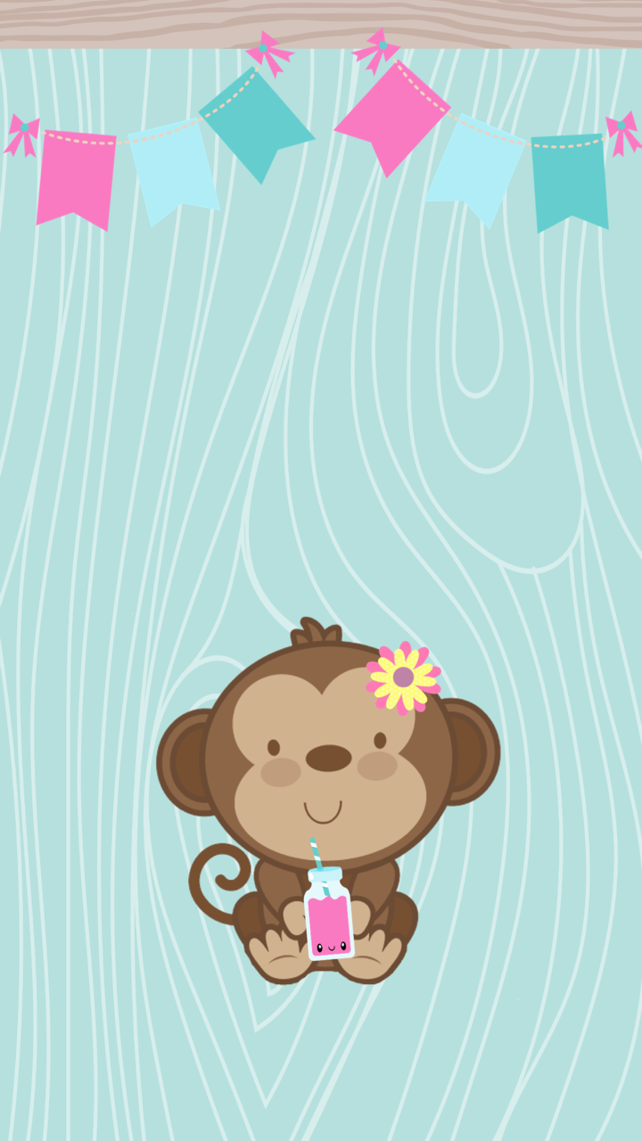 Great Wallpaper Hello Kitty Bear - 3a7a7abfedaf93245ca34ee9dff7f0ec  Pic_93754.png