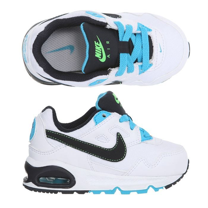 nike baskets air max skyline bebe