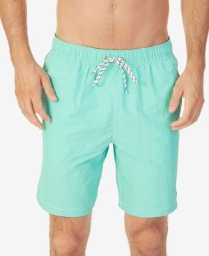 112e779f8921 Men's Quick Dry Nylon 8 Swim Trunks   Products   Swim trunks, Trunks ...
