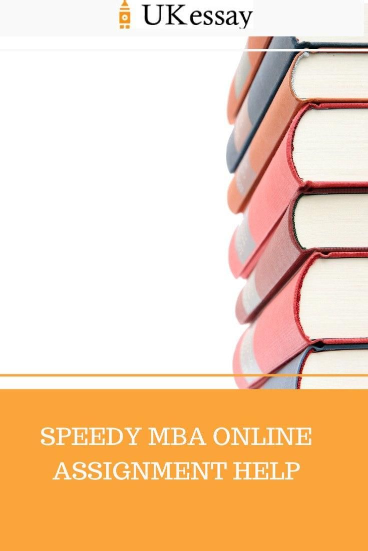 Mba admission essay writing services online