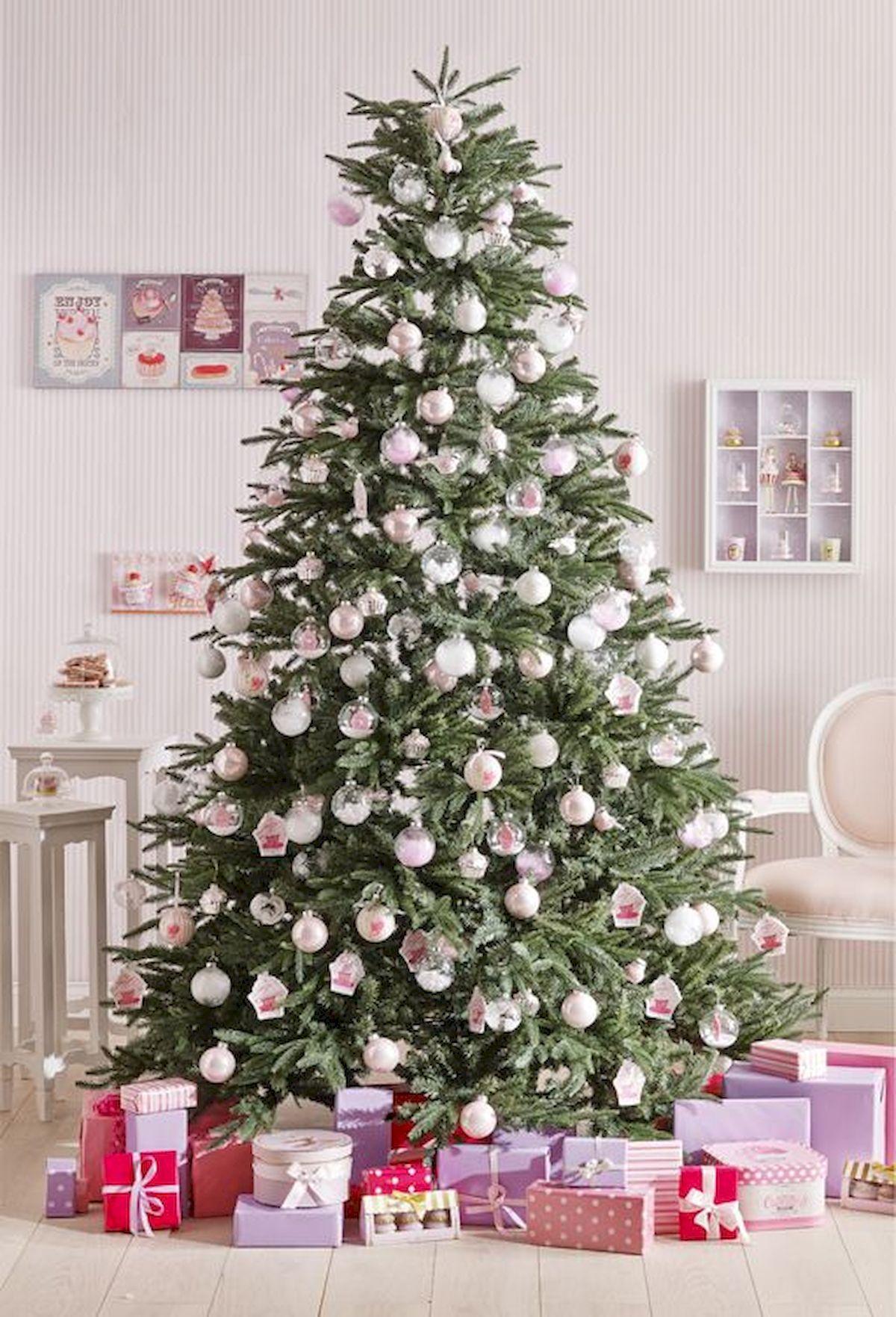 elegant christmas decor ideas diy home decor pinterest
