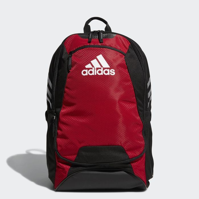 d8c206e0a9 STADIUM II BACKPACK Black Mens | Products | Backpacks, Adidas ...