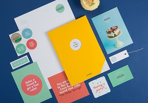 Free Business Card Paper Sample Pack Business Card Inspiration Free Business Cards Printing Business Cards