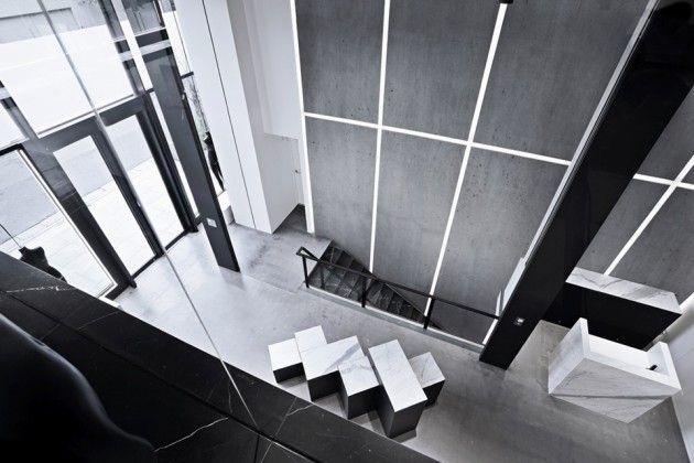 Alexander-Wang-Opens-Tokyo-Flagship-61-630x4201.jpg (630×420)