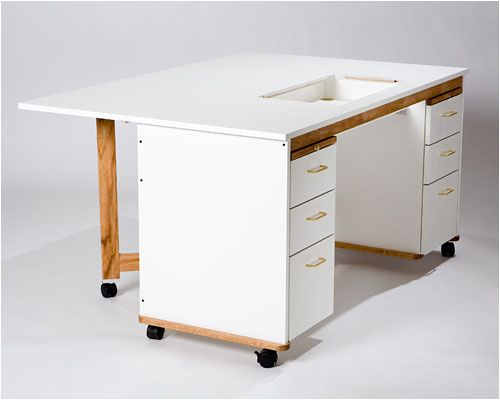 Tracey S Tables Sewing Tables Sewing Room Furniture Sewing