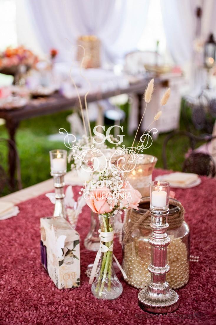 suhaag garden indian wedding decor florida indian wedding decorators california indian wedding decorators - Wedding Decorators