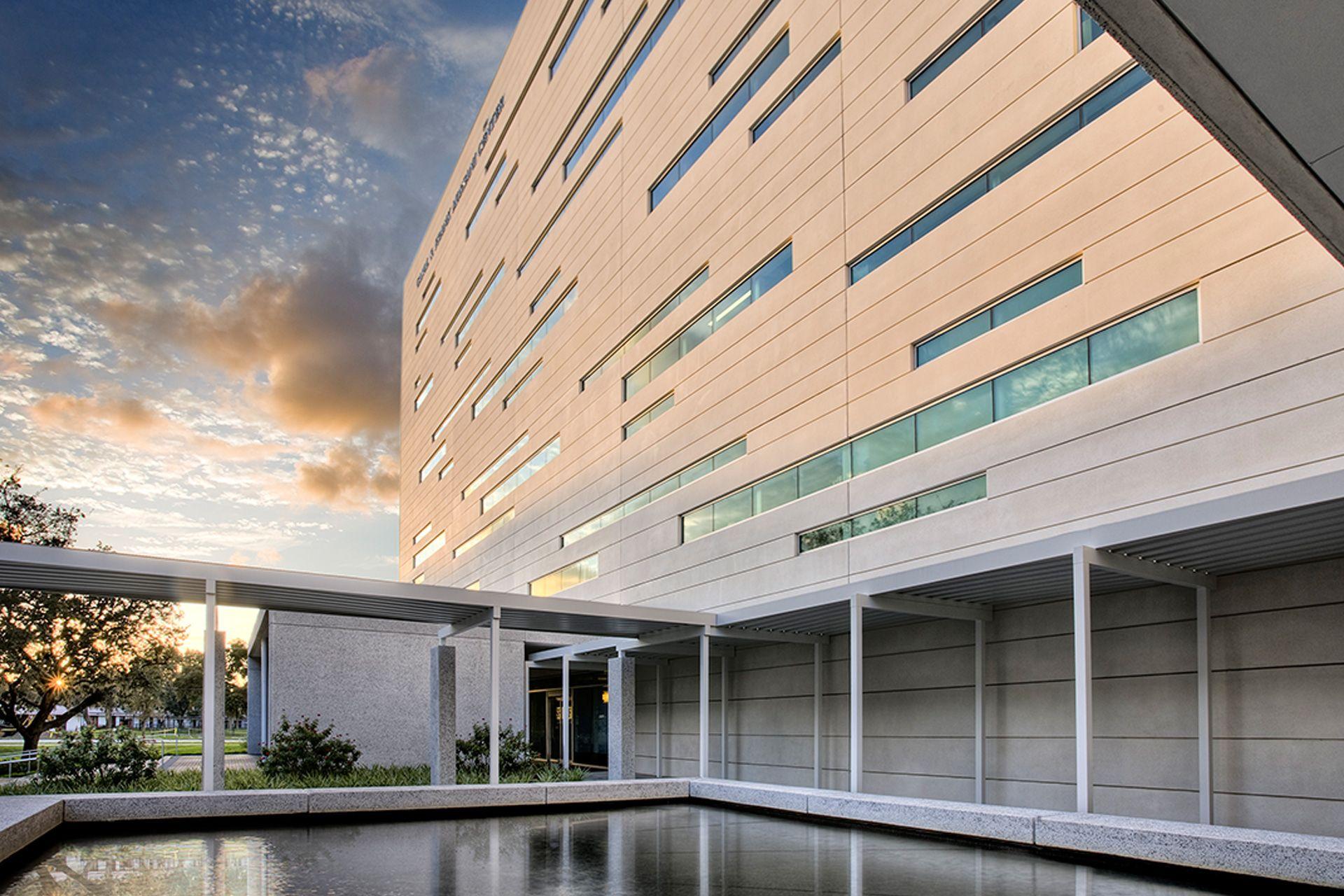 behavioral health hospital las vegas