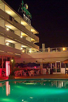 The Empress Hotel Asbury Park Nj Asburyparkwaterfront