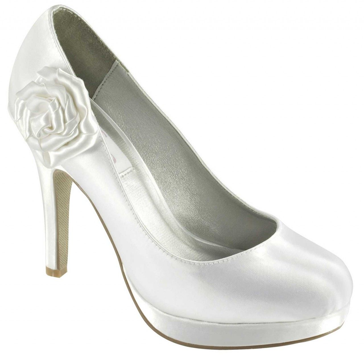 Pin by Cindy Crestin on Shoes Pinterest