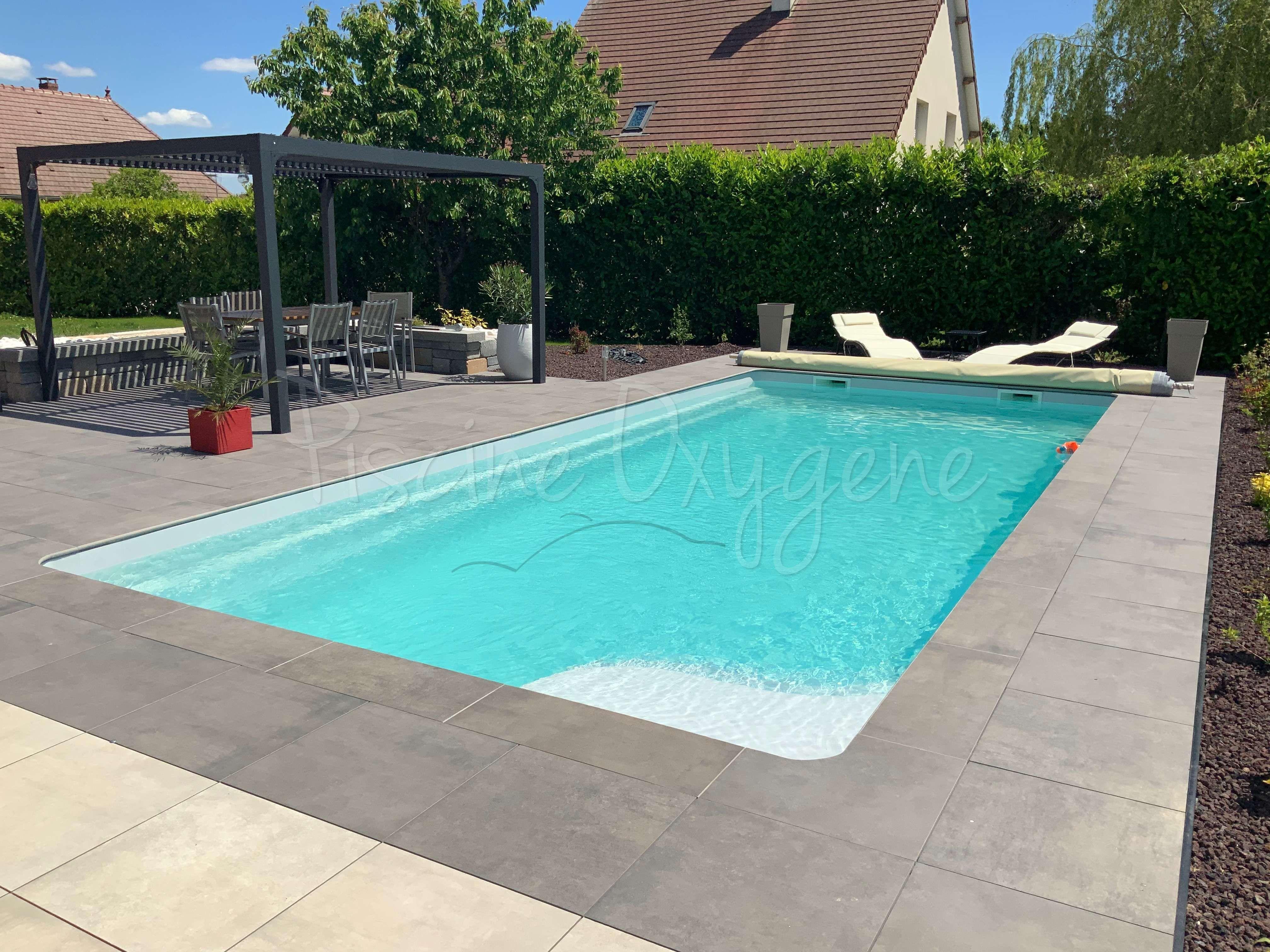 Unique 9 In 2020 Outdoor Pool Outdoor Decor