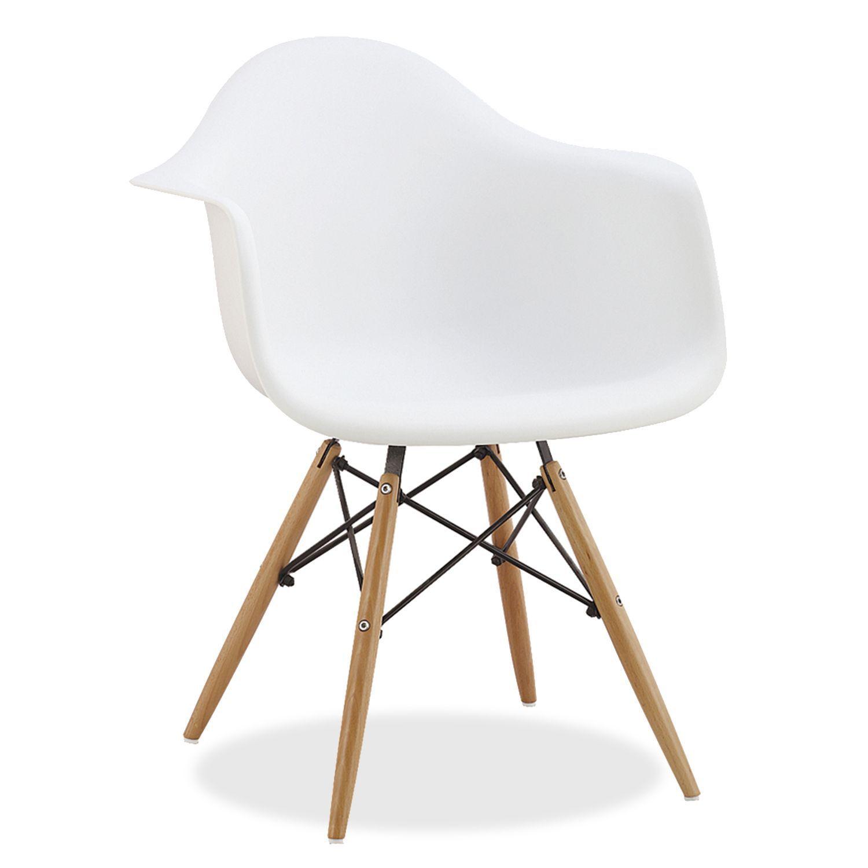 Cadeira DIMERO (Cadeiras Design Ícone) - DAW Cadeiras de design ...